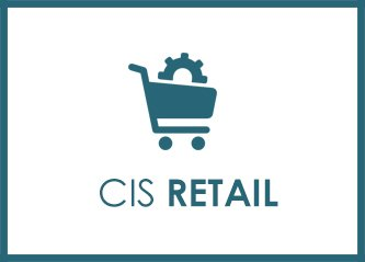 CIS Retail Software