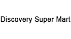 Discovery Super Mart 1
