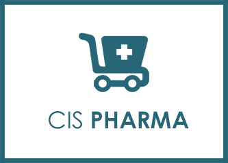 CIS Pharma - Pharmacy POS Software Solution