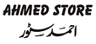 ahmed store