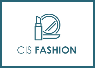 CIS Fashion - A Comprehensive Fashion Pos System