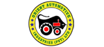 Orient Automotive Pvt Ltd