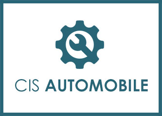 CIS Auto - Complete Solutions for the Auto Industry