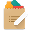 grocery icon 1